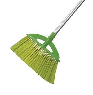 Broom Brush Plastic ( Plastic Jharu )