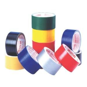 Rexin Floor Gum Tape 50meter