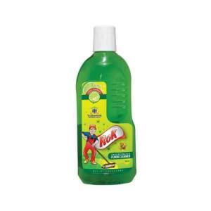 Rok Lemon Floor Cleaner 900ml