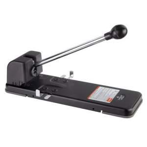 Kangaro Heavy Duty Punch Machine - HDP 2150
