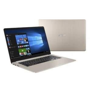 ASUS X556UQ-7500U 7th Gen Core i7