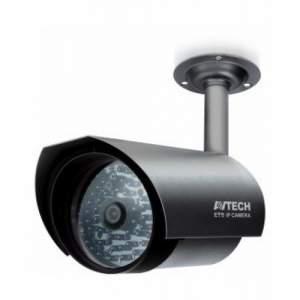 CCTV Camera AVM 457