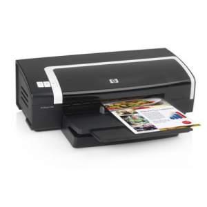 HP Officejet 7110 Wide Format, 600 x 1200 dpi