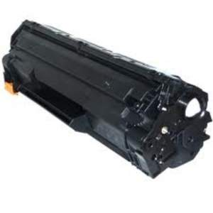 MTECH Compatible for HP Toner 10A