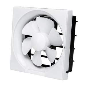National Deluxe Exhaust Fan All Size
