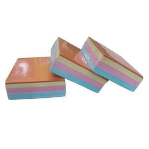 Slip Pad  - Multicolor
