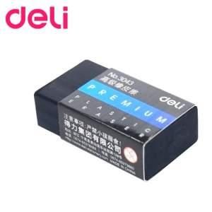 Deli Premium Eraser