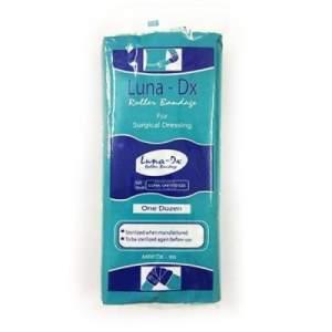 """Roll Bandage - 2"""" (12pcs)"""