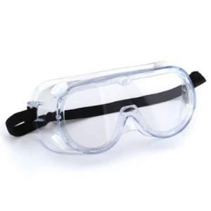 Safety Eye Glass