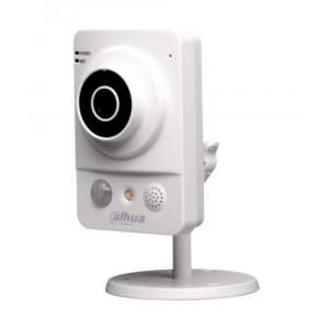 CCTV Camera IPC-KW12WP