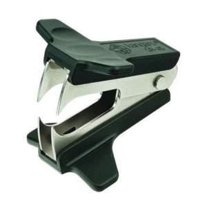 Kangaroo Stapler Pin Remover SR L45